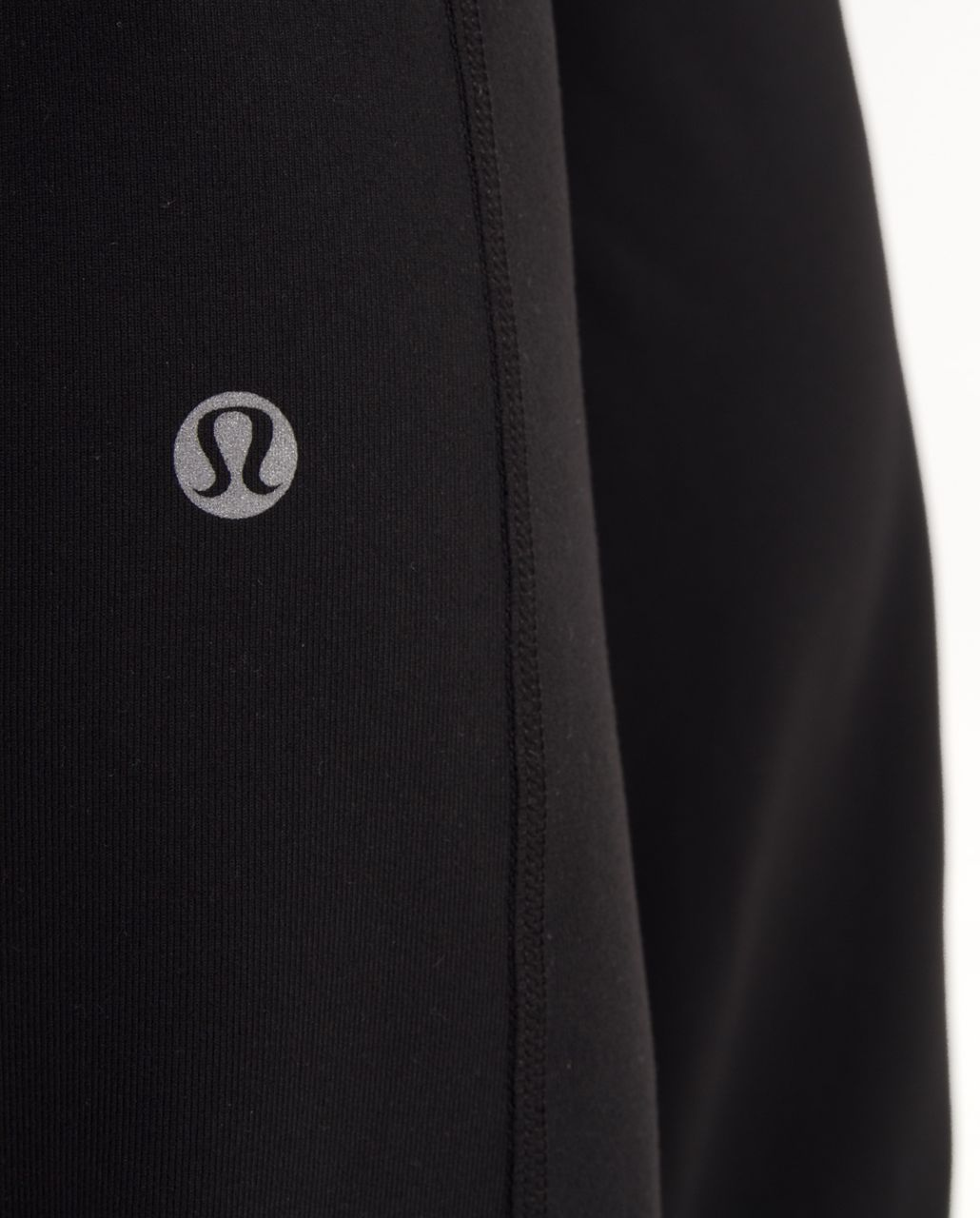 Lululemon Still Pant *Brushed (Regular) - Black