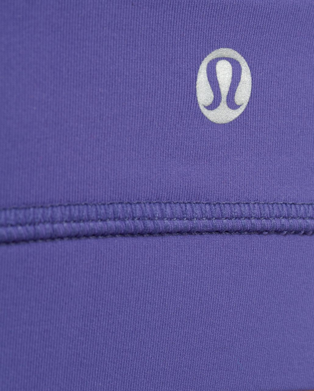 Lululemon Shape Me Bra - Royalty