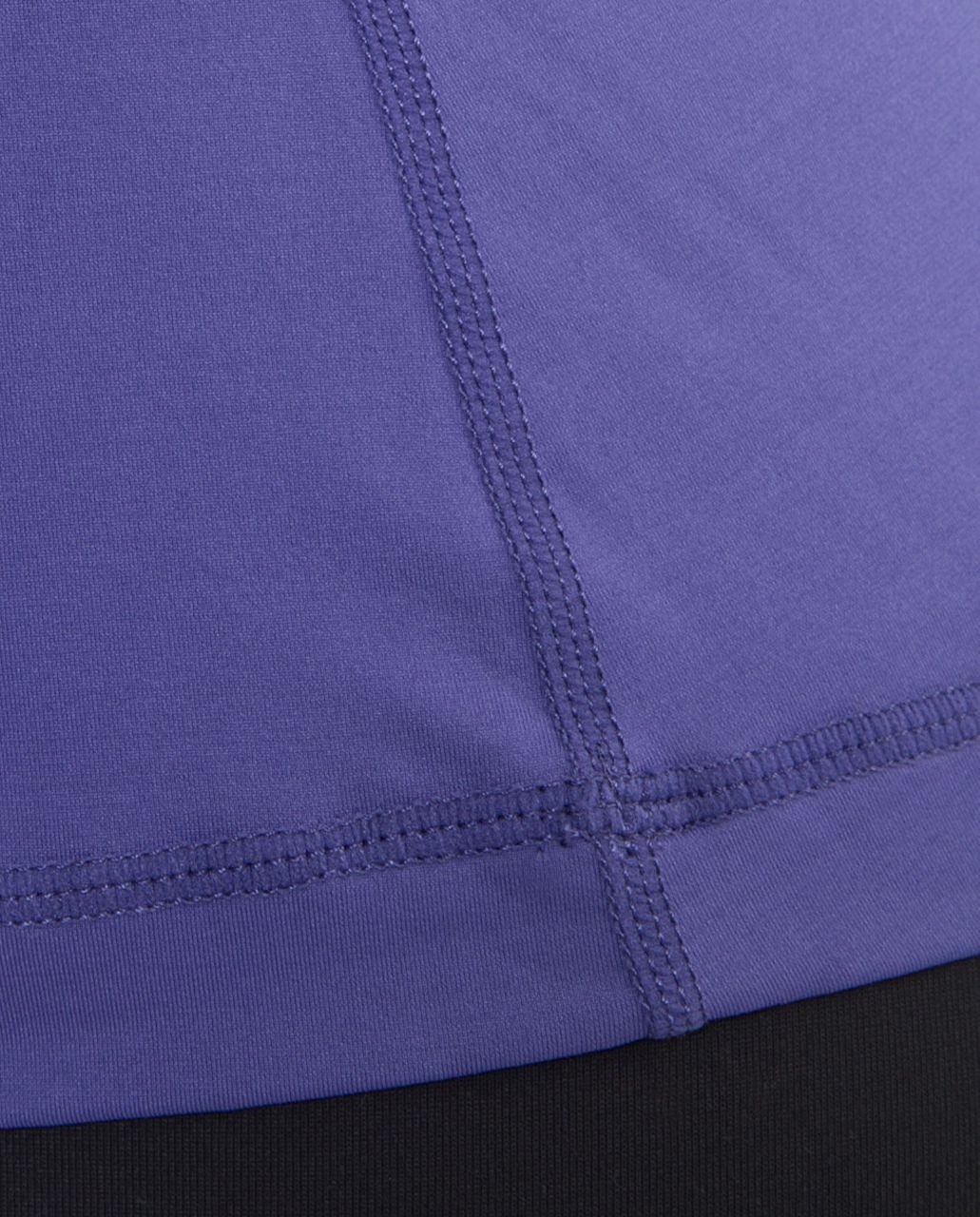 Lululemon Deep Breath Tank *luxtreme (First Release) - Royalty