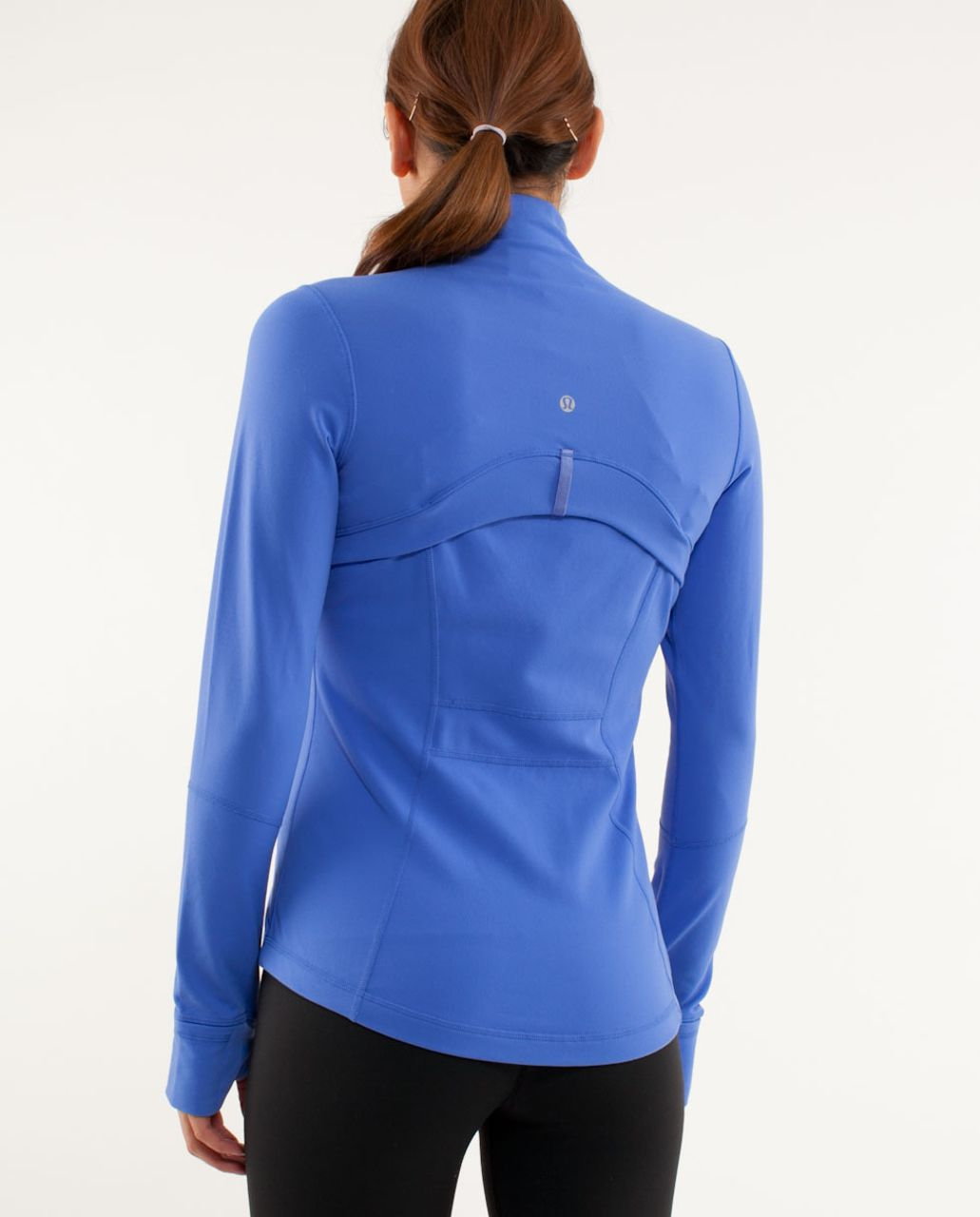 Lululemon Define Jacket - Rocksteady