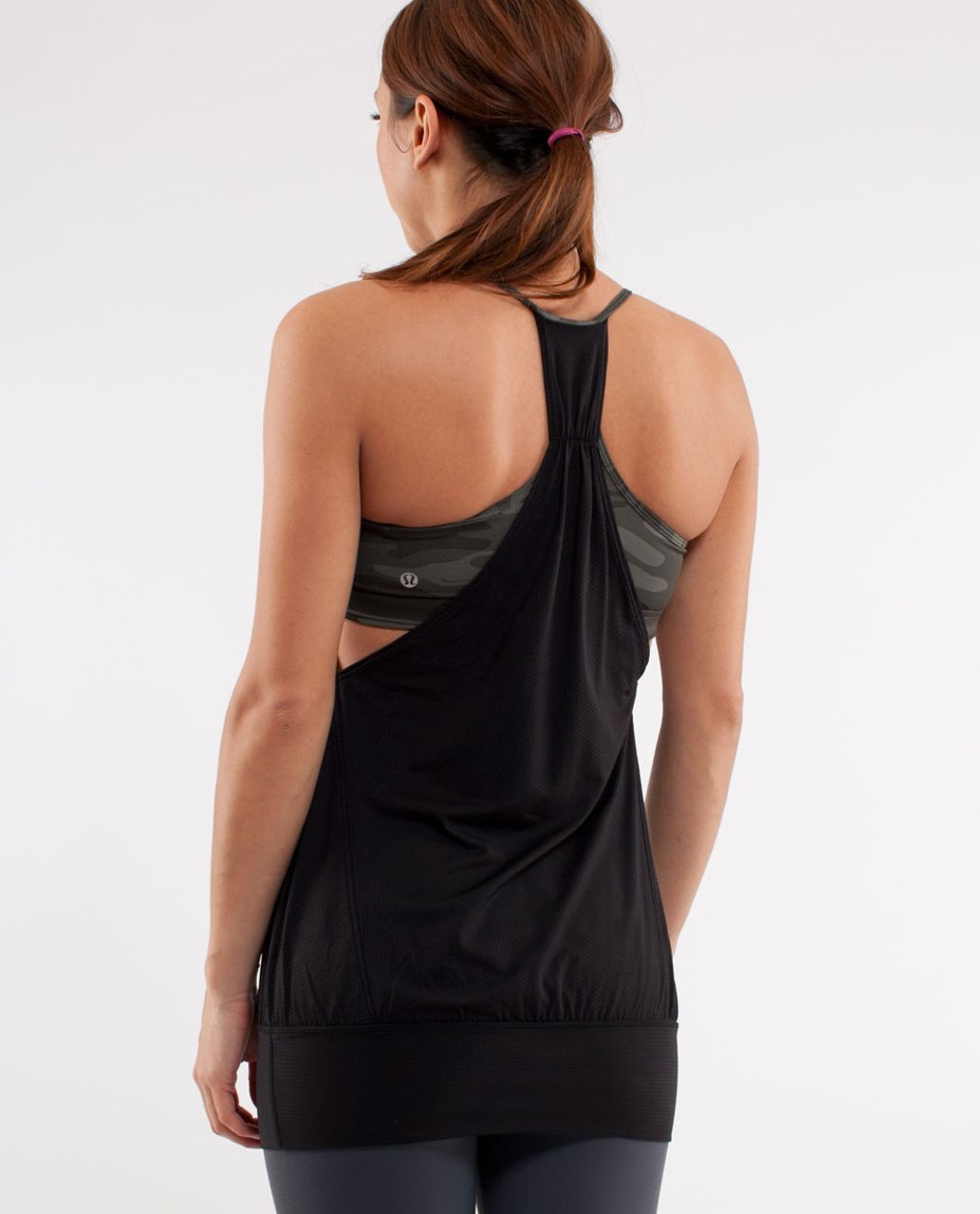 c6ae990e549 Lululemon No Limit Tank - Wren / Retro Camo - lulu fanatics