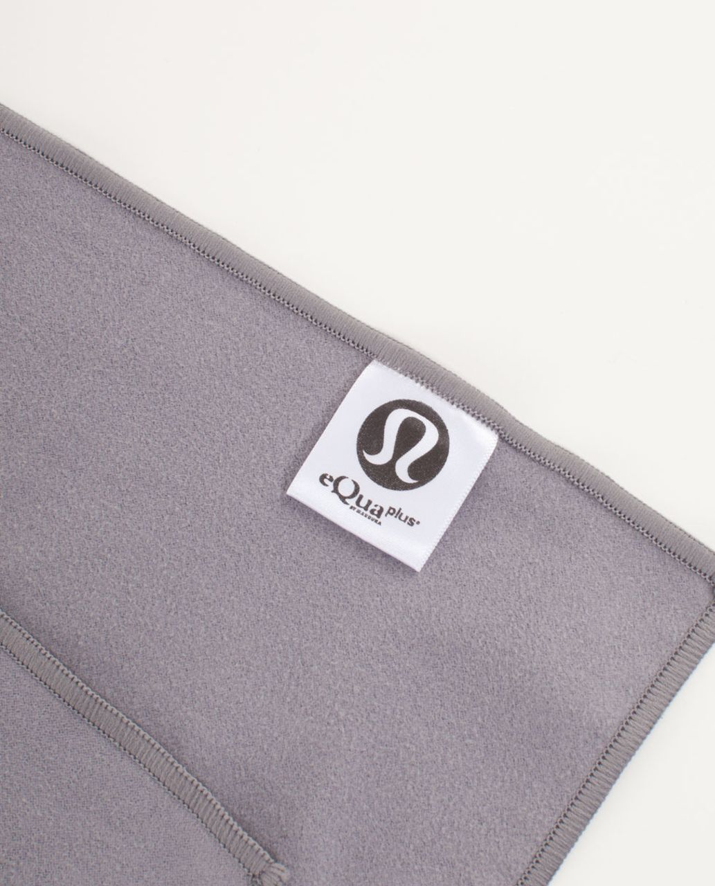 Lululemon Manduka Equa Yoga Mat Towel Blog Dandk