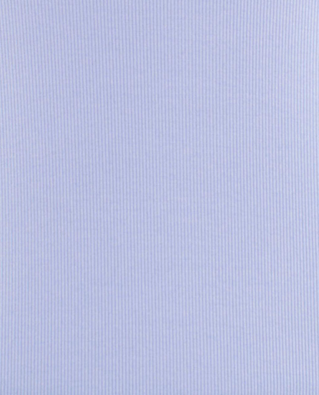 Lululemon Cool Racerback *Rib - Lavender Dusk