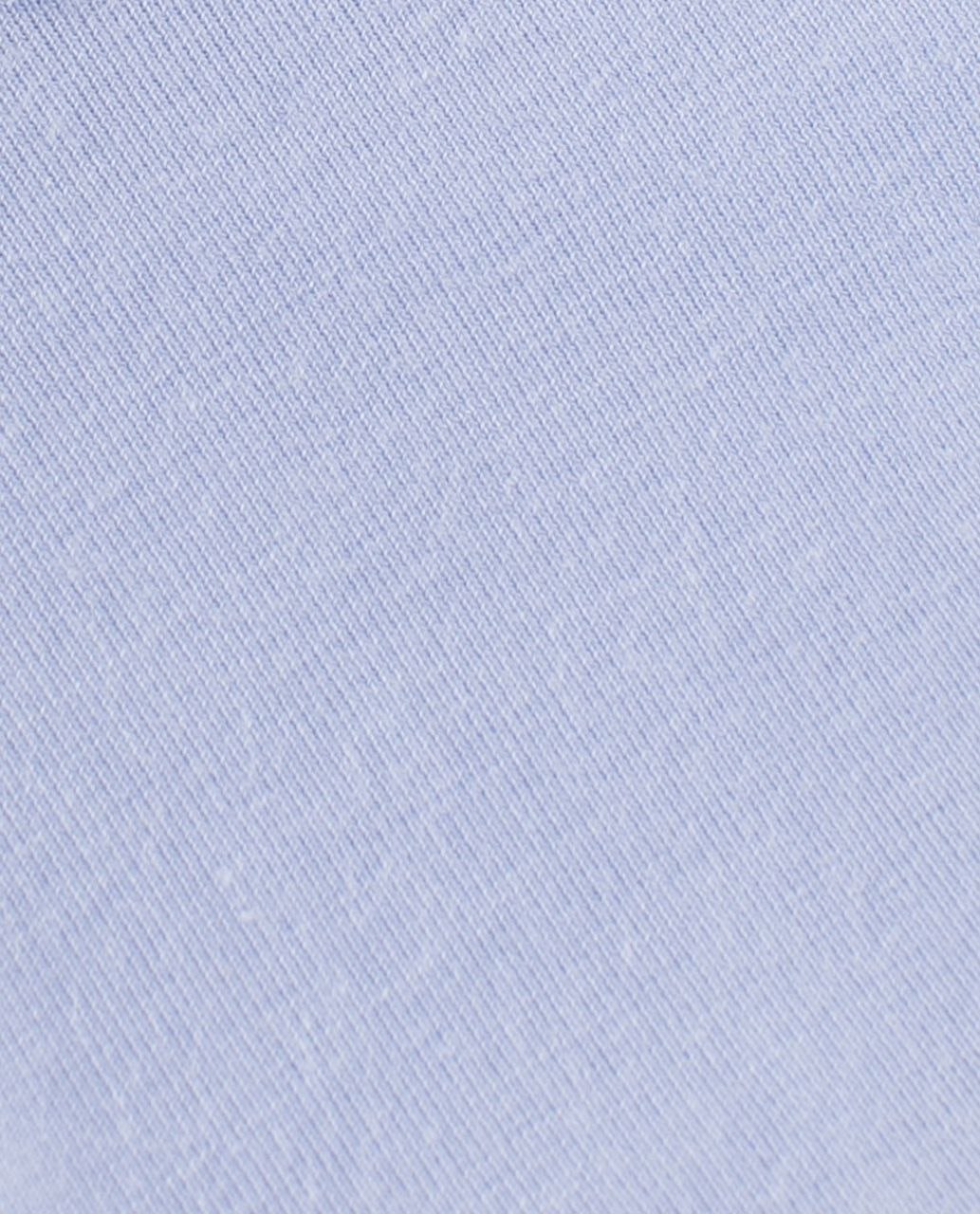 Lululemon Foxy Lulu Hotshort - Lavender Dusk