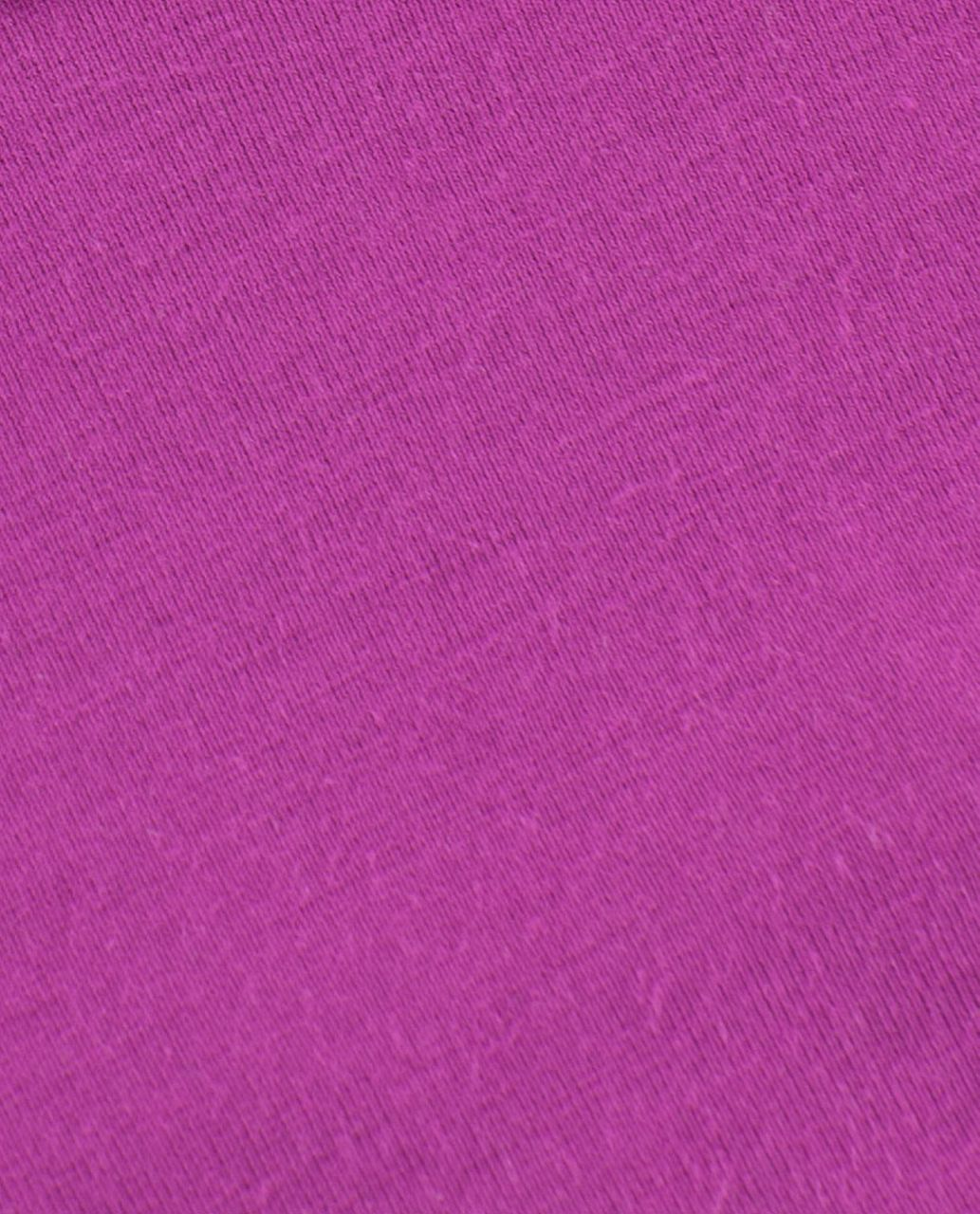 Lululemon Foxy Lulu Hotshort - Ultra Violet