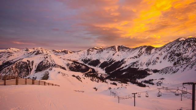Webcams   Arapahoe Basin Ski & Snowboard Area
