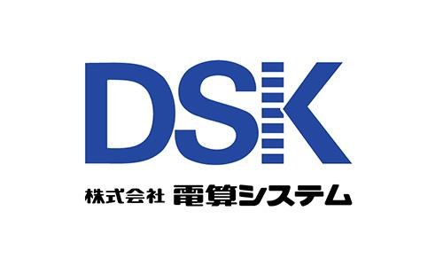 Densan System Co.