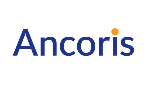 Ancoris