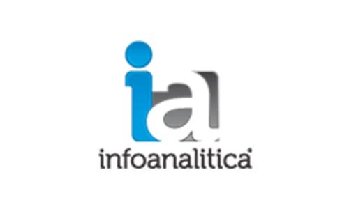 Infoanalitica