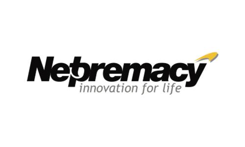 Netpremacy