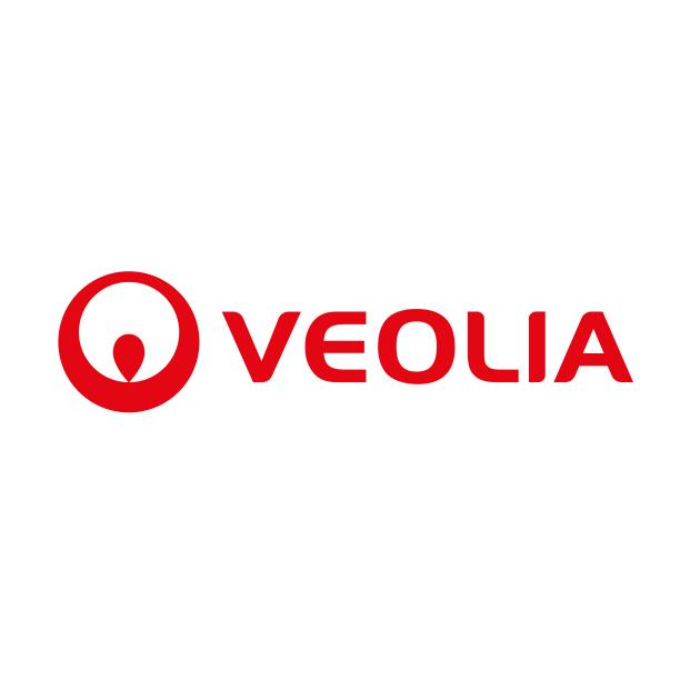 veolia unifying an ecosystem of internal websites lumapps. Black Bedroom Furniture Sets. Home Design Ideas