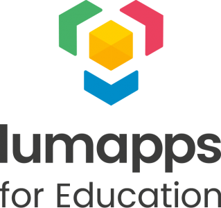 LumApps for Education