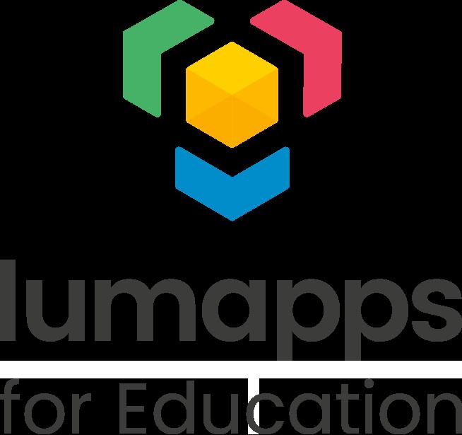 LumApps for Education