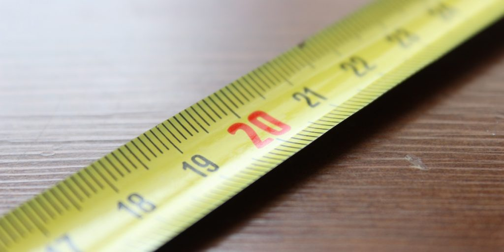 measuring intranet ROI