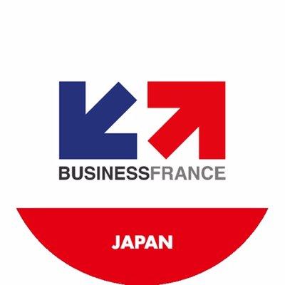 Business France Japan