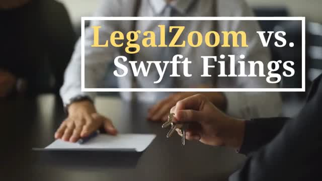 Incfile Vs Legalzoom for Beginners