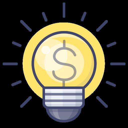 startup business ideas - kim beasley