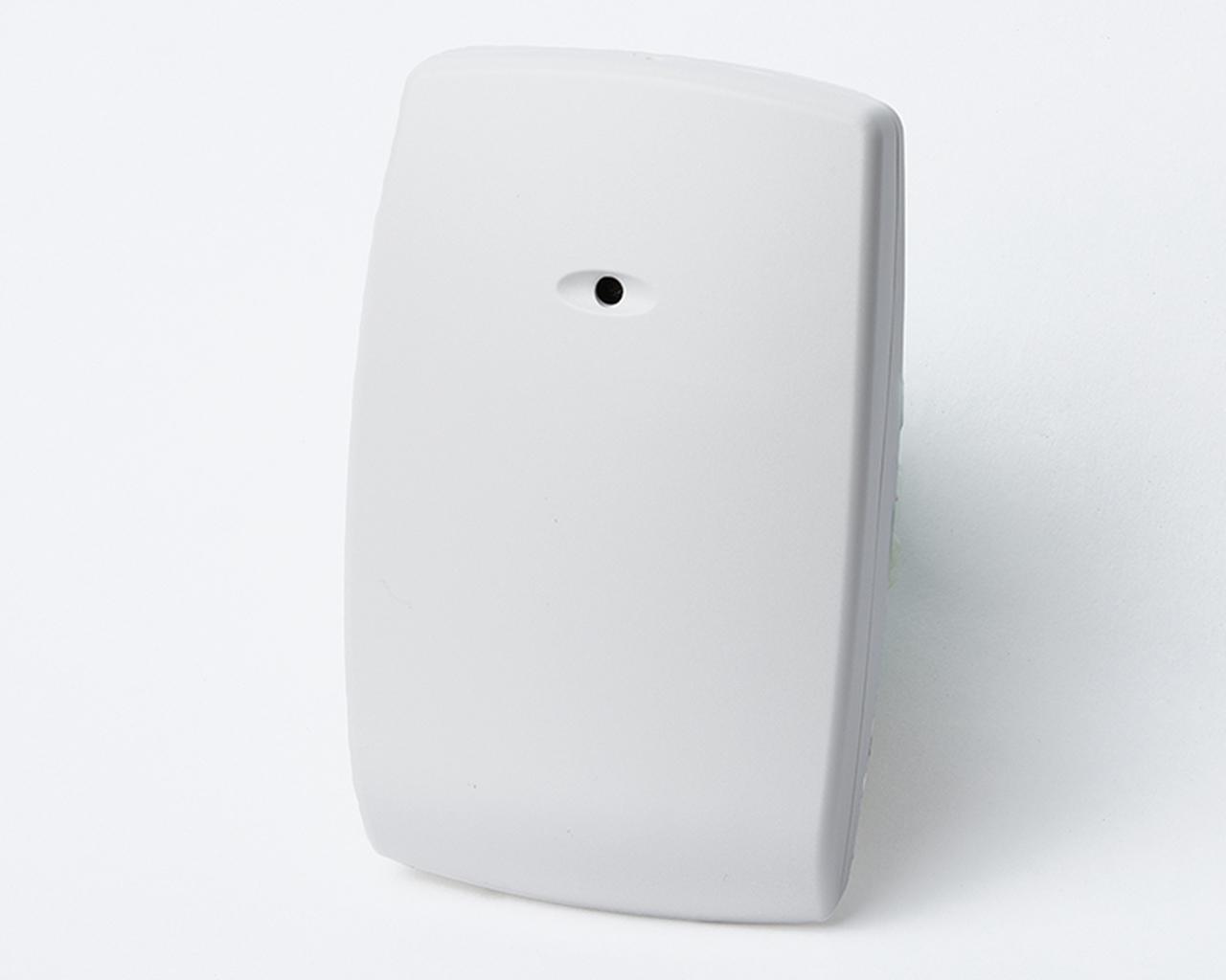 Home Shield Alarm Glass Break Sensor