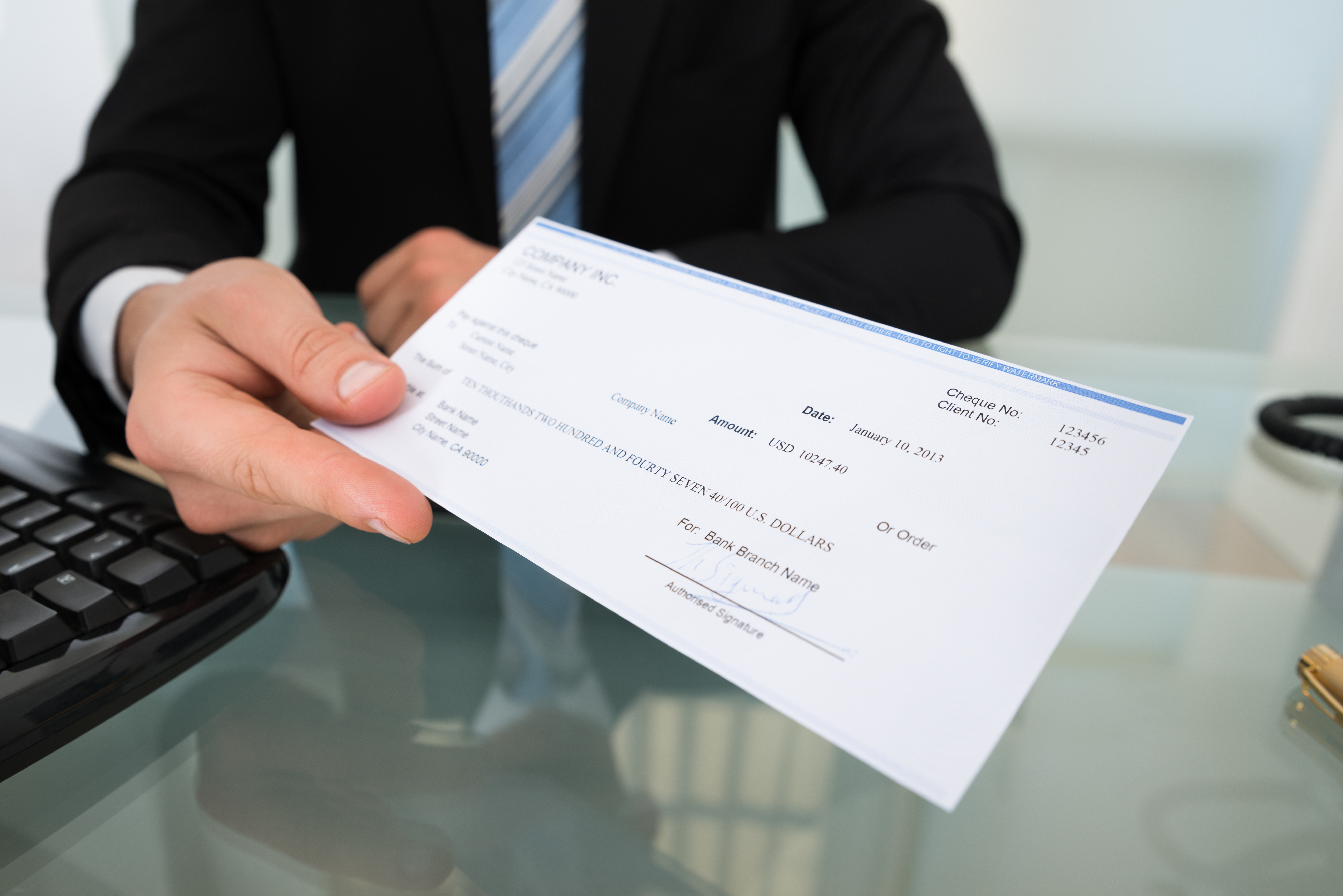 Payroll Tax Issues and Problems