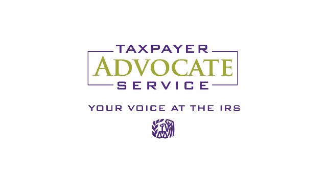 Taxpayer Advocate Services