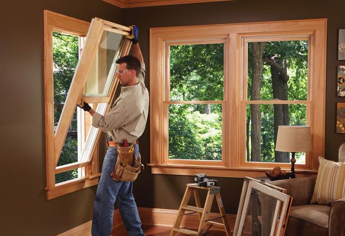 window replacement kelowna