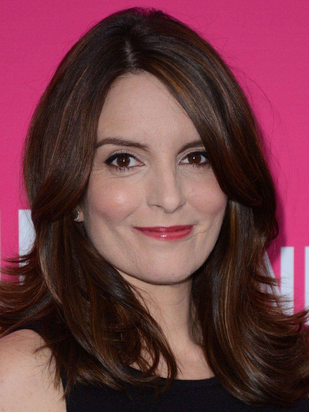 Tina Fey is turning her Mean Girls musical into a movie