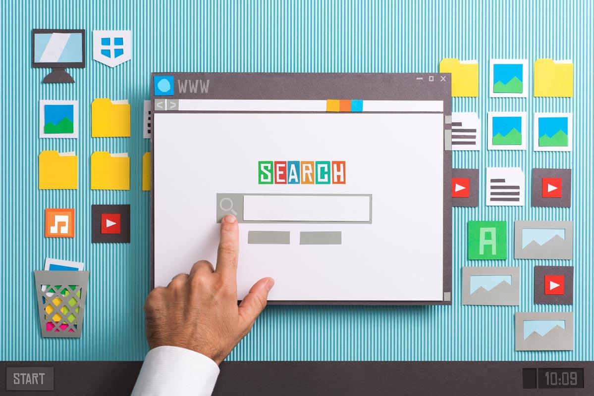 agenzia web milano Web agency milano