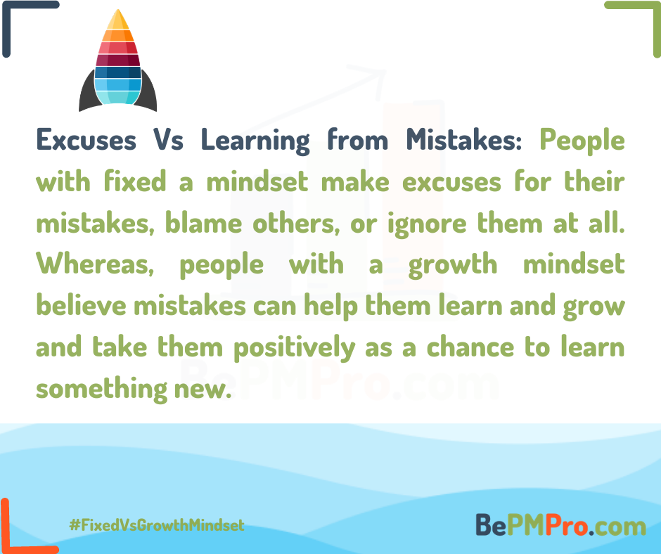 Fixed Mindset vs Growth Mindset 7 Amazing Differences – 32u6bhruqWKXk92f8ZCG