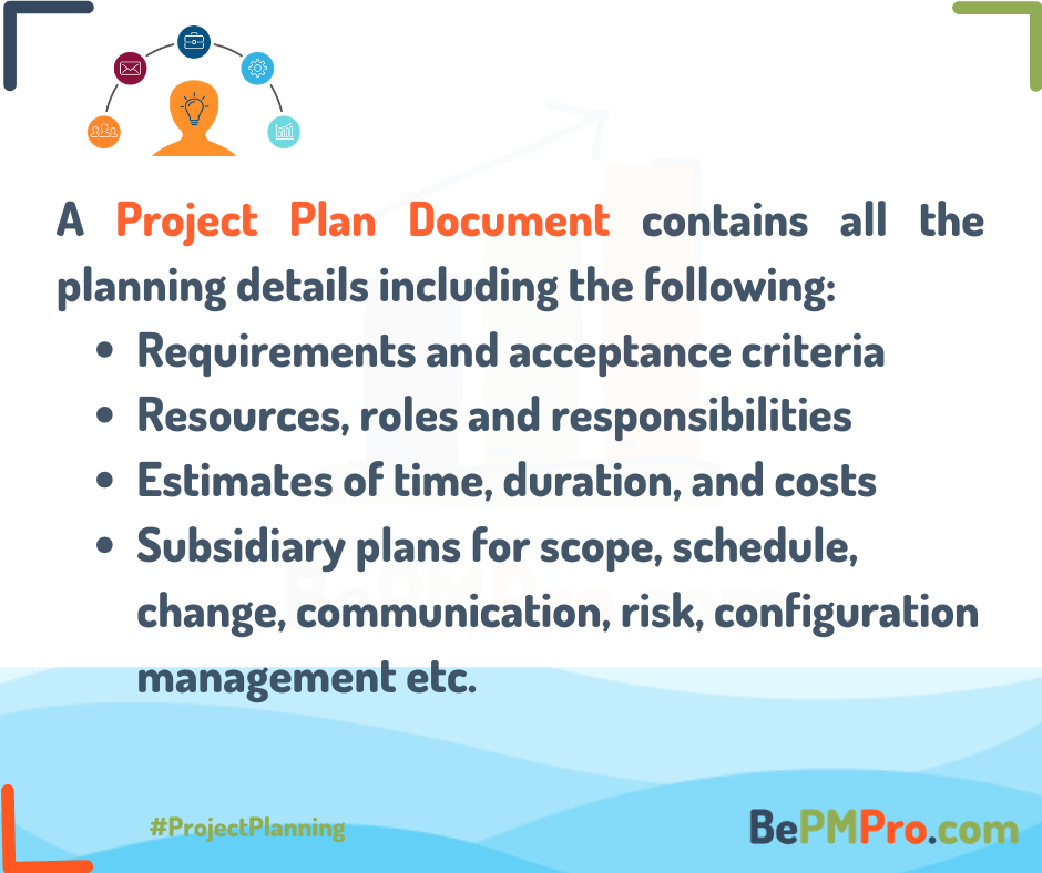 Project Planning The Ultimate Guide | 5 Best Step of Project Planning – BZVYsWbq4Ki7cB2cId01