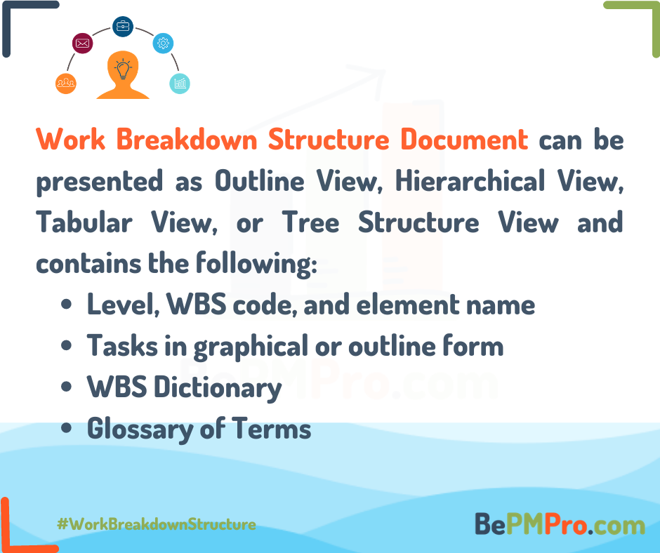 What is Work Breakdown Structure? Understand in 7 Easy Steps – dvDE6jcCNYVj4KRipChr