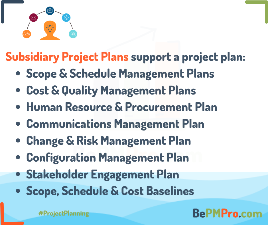 Project Planning The Ultimate Guide | 5 Best Step of Project Planning –