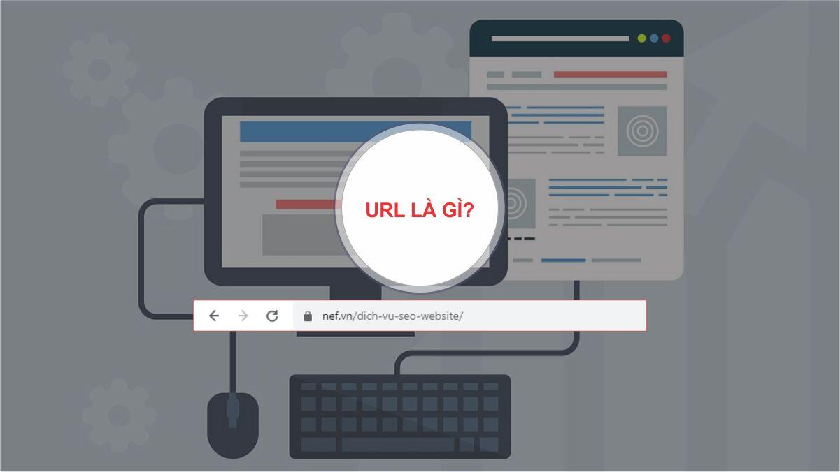 Cách tối ưu URL để đạt kết quả SEO hiệu quả (Cre: Search Engine Journal)