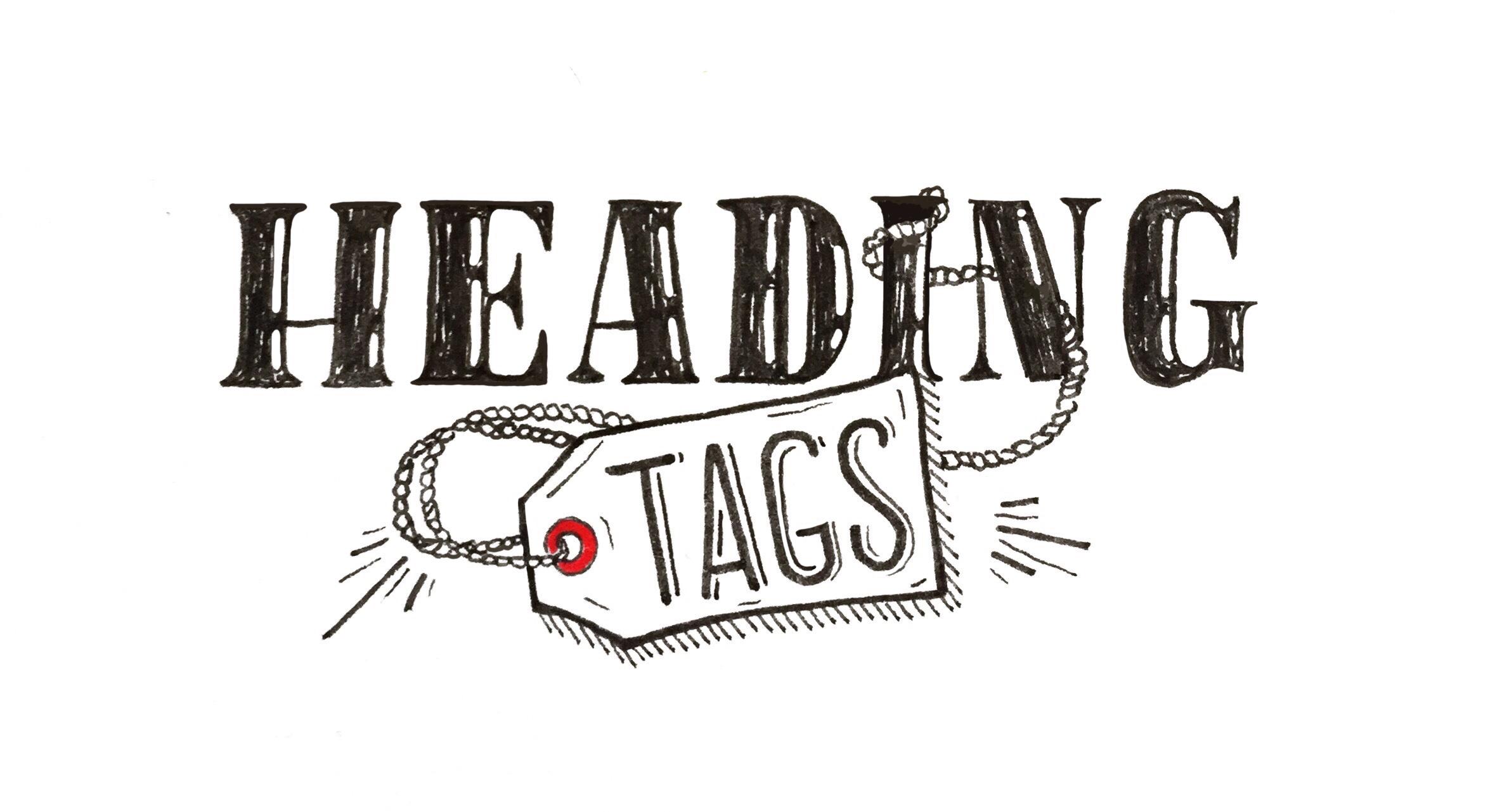 Tầm quan trọng của title tag (cre: SEOptimer)