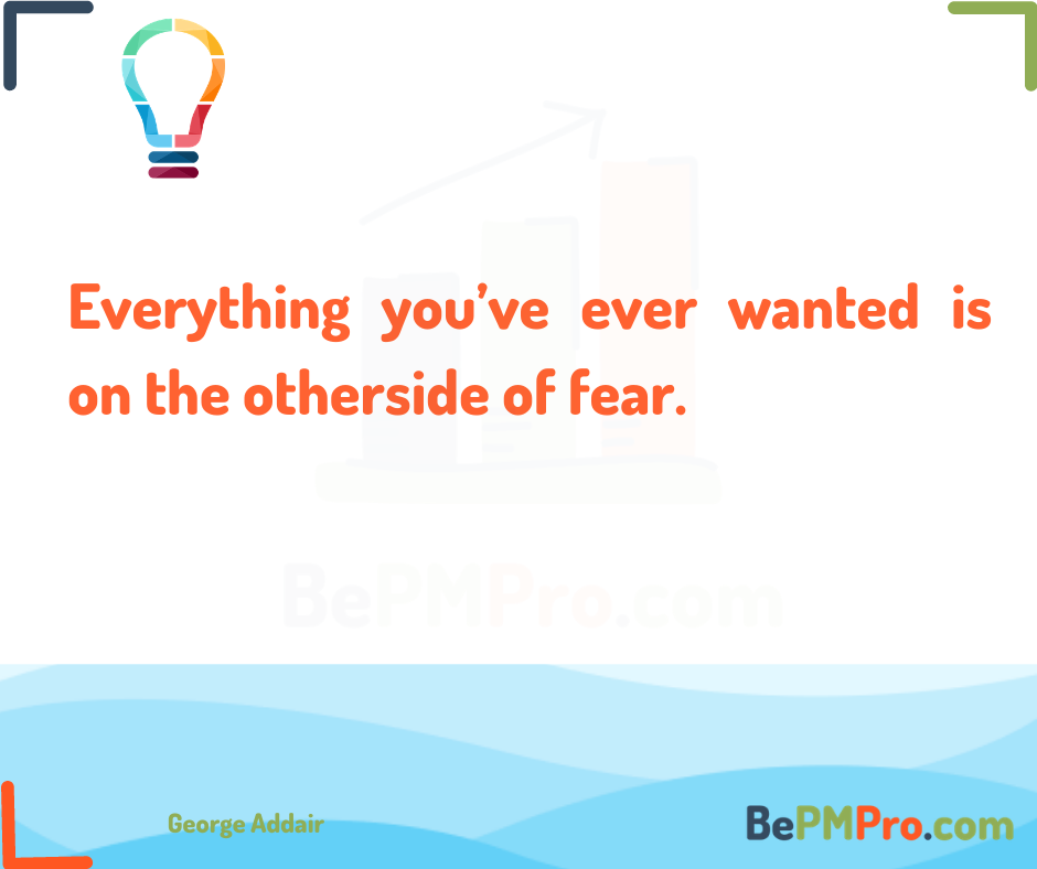 Great Expectations Quotes | 7 Quotes You Should Hear –