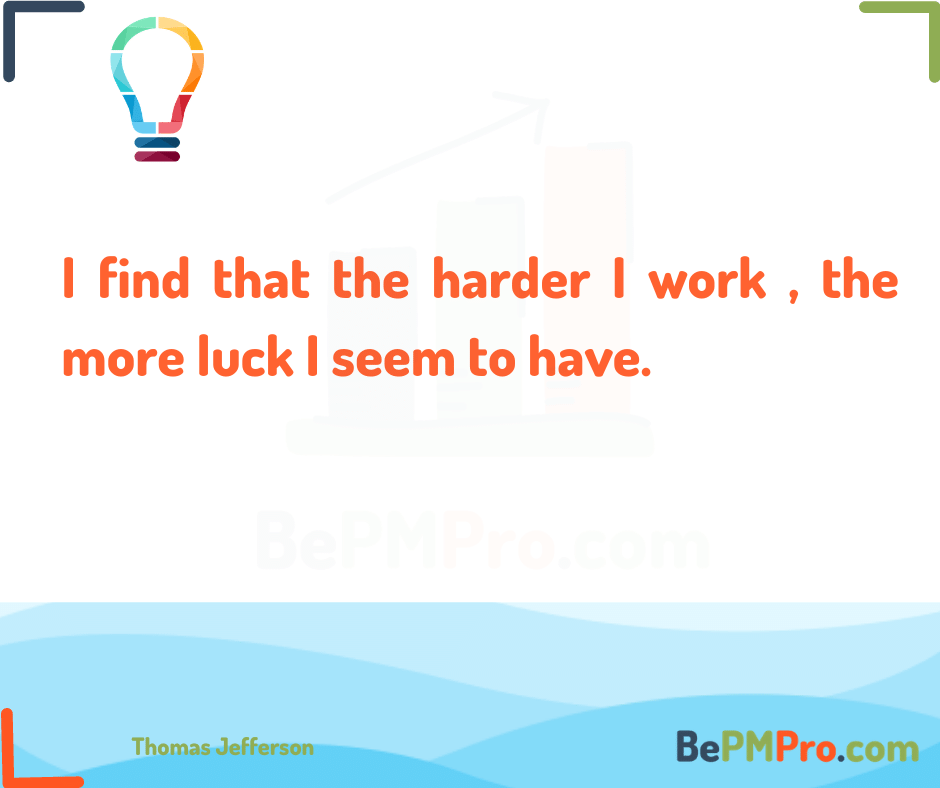 Quotes for Hard Work | Best Selection of 7 Gems – 4vP4rAwnegE1DNmqGTsC