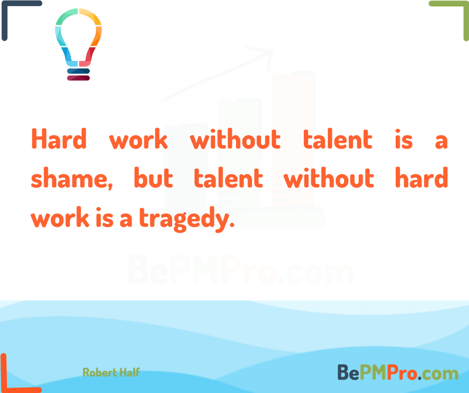 Quotes for Hard Work | Best Selection of 7 Gems – 5CKyVBjVZktt6LgLQeBR