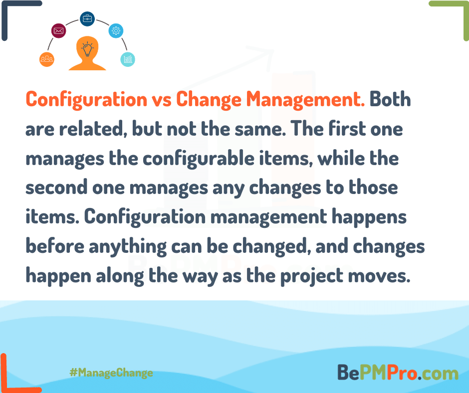 Change Management in Project Management with 5 Worst Issues Identified – 8HcZAZVy6dvYgzXv6SkO