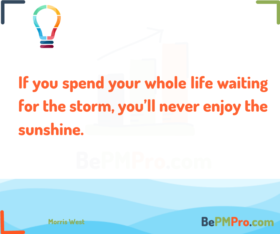 Quotes About Life Lessons   7 Beautiful Life Quotes – 8jVilihctKMT4cBk62iV