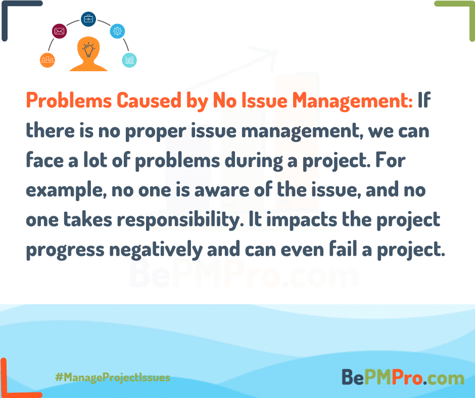 Project Issues Management | 6 Easy Steps to Manage Issues – C8QdAn3FR7TXLqlhjvZq