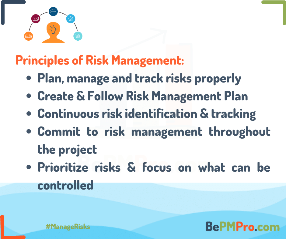 What is Project Risk Management? 6 Causes with Powerful Solutions – FNbijhjtcQQrKSeTJTFv