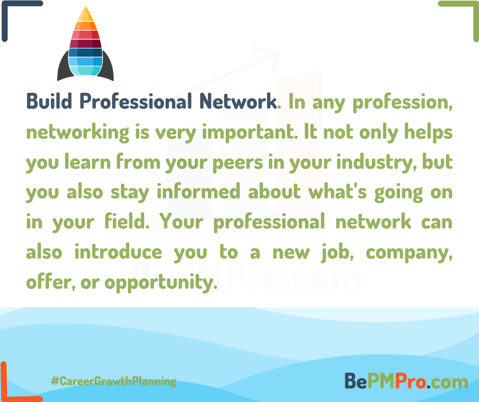 Career Planning Advice | 7 Surefire Tips to Succeed – FyH4cC9fDNvN90v1ToQA