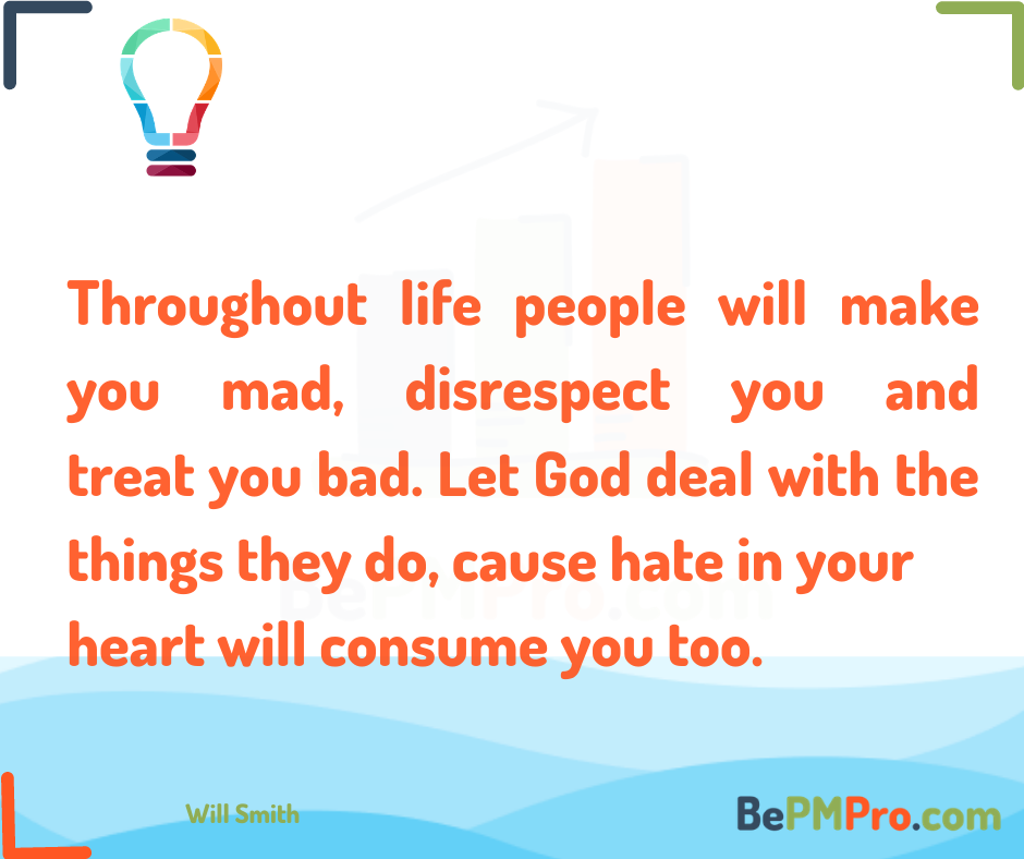 Quotes About Life Lessons   7 Beautiful Life Quotes – NbgI0zTQkG8LvVP9mpXv