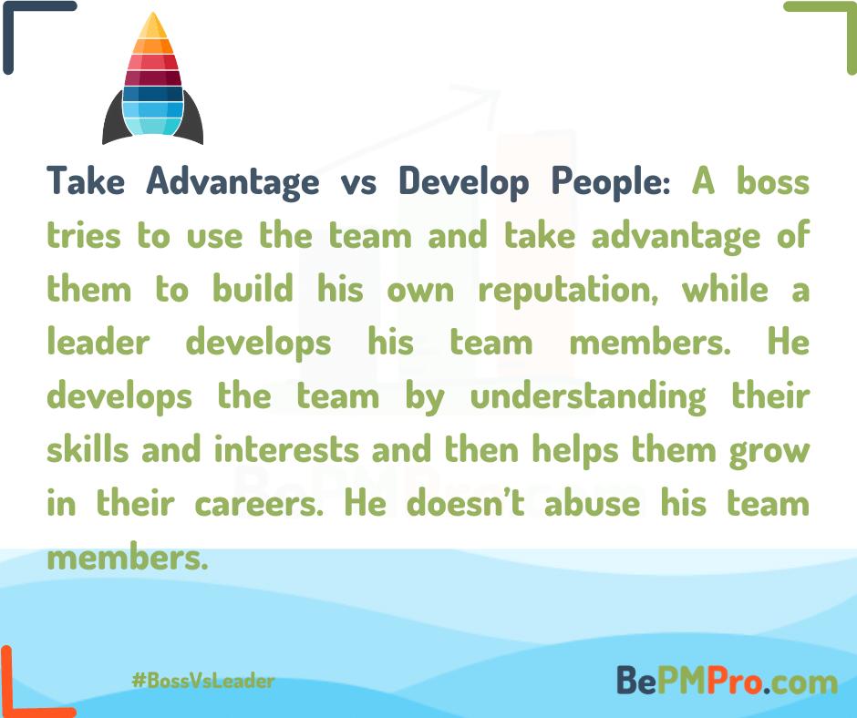Boss vs Leader | Top 7 Interesting Differences – UpzI5h2BO725Xvcm6tnv