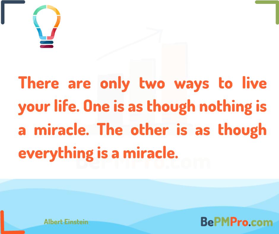 7 extraordinary Inspirational Quotes