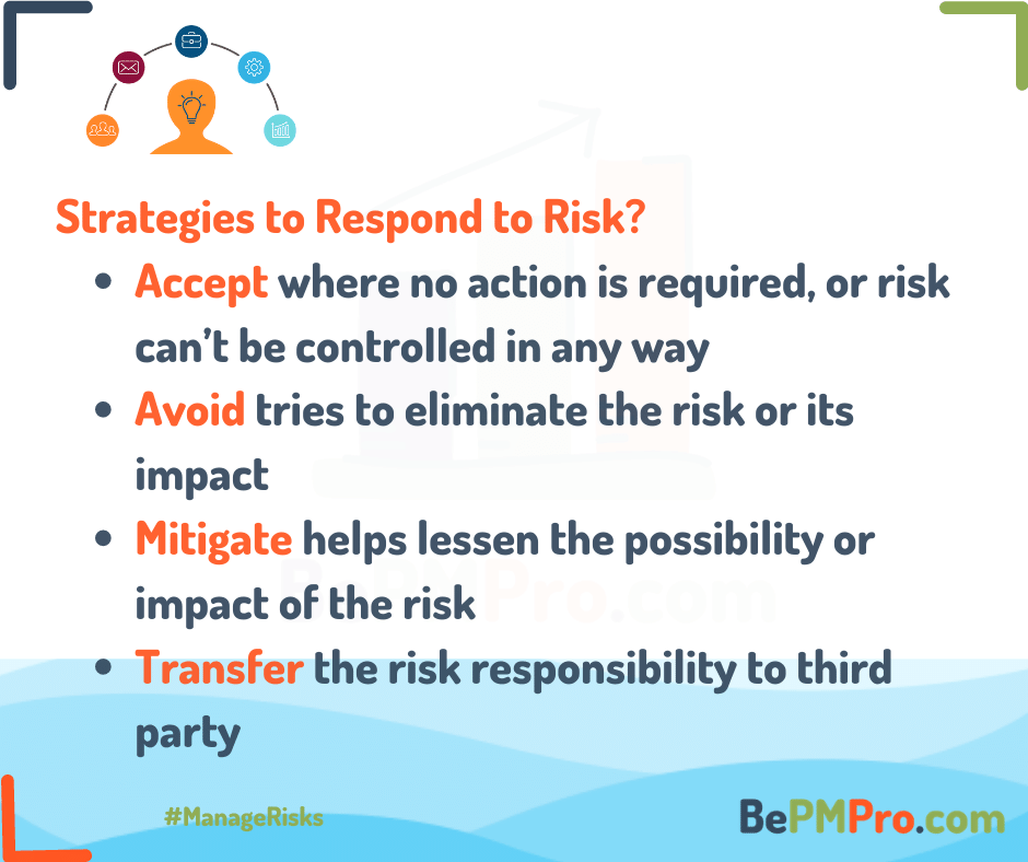 What is Project Risk Management? 6 Causes with Powerful Solutions – fIqXic4l2kN3e9sGFWdA