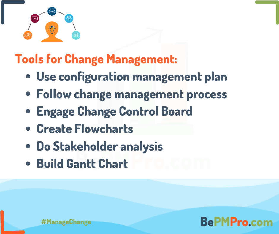 Change Management in Project Management with 5 Worst Issues Identified – hfLhHcNPm7KSCVHcKVjF