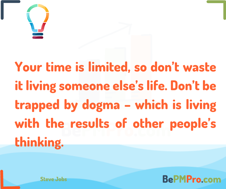 Quotes About Life Lessons   7 Beautiful Life Quotes –