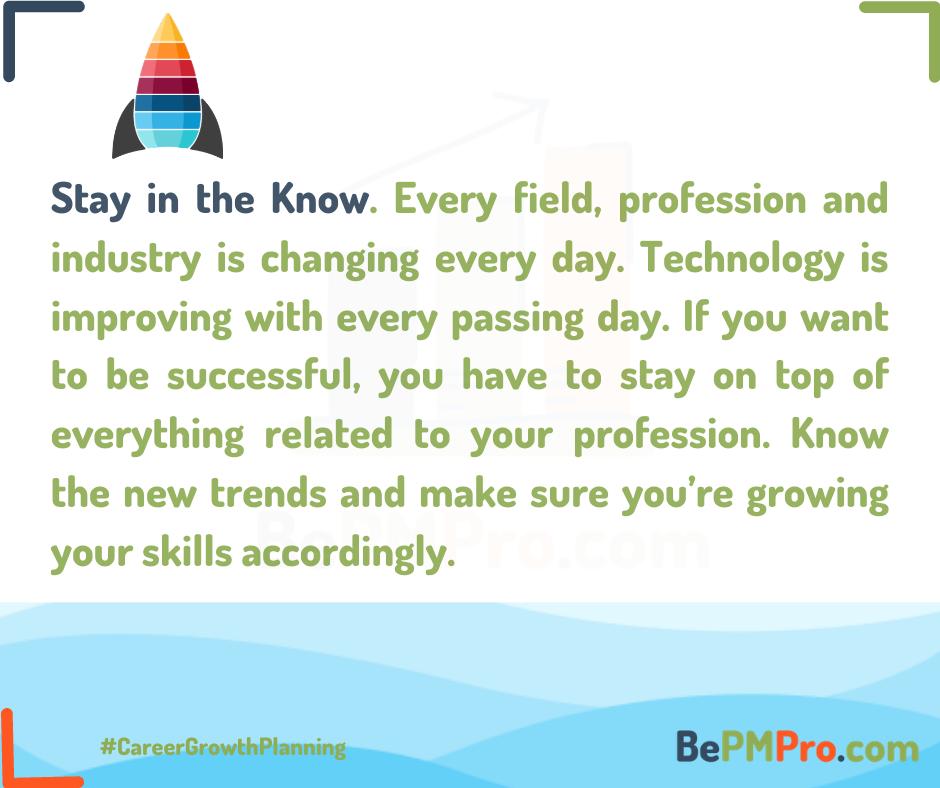 Career Planning Advice | 7 Surefire Tips to Succeed – qBdB7PYZYXMRa07DMtQZ