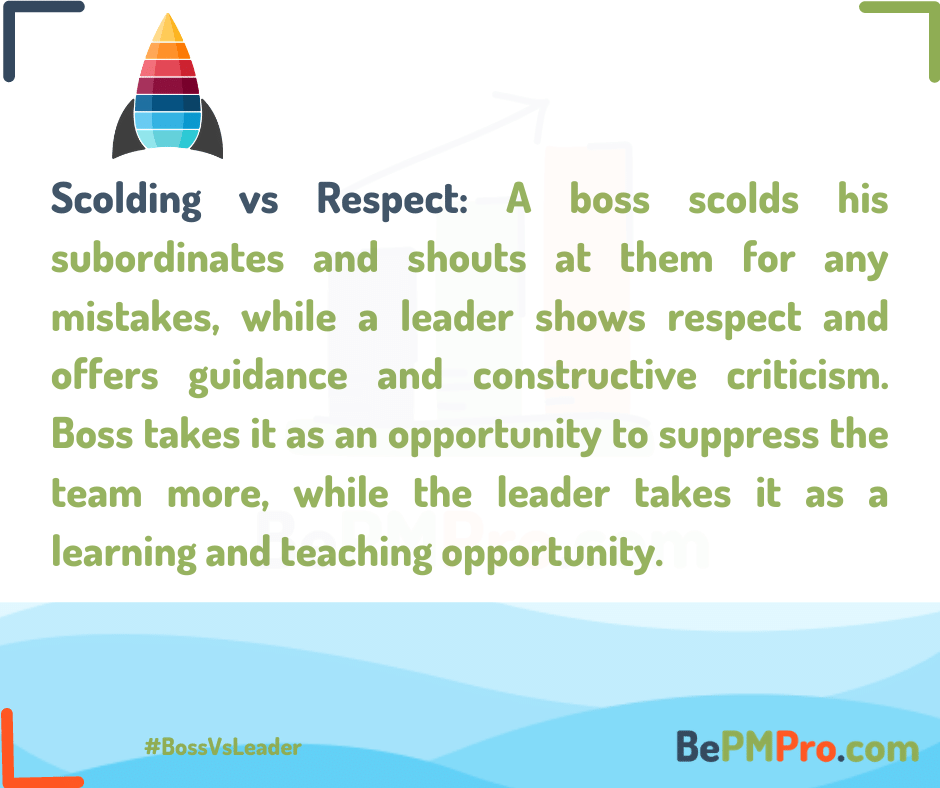 Boss vs Leader | Top 7 Interesting Differences – tRJuwJB4uaVePHLQEzrN