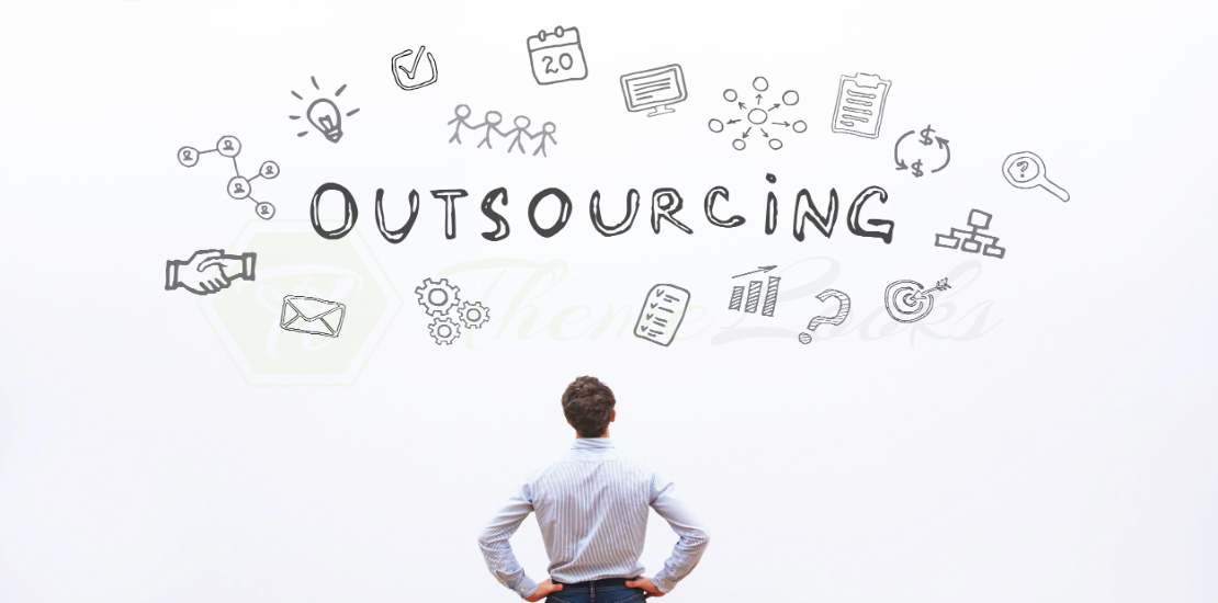 Are you looking for ways to Optimize Offshore Outsourcing Operations? This Artical is for you